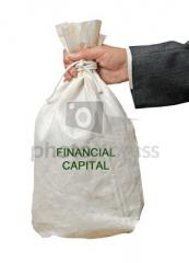 financial-accounting-businessman-535752-m