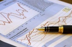finance_stock_market_238814_m