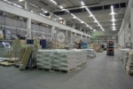 factory-industry-indoor-281258-m